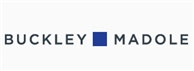 Buckley Madole, P.C. Law Firm Logo