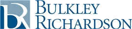Firm Logo for Bulkley Richardson Gelinas LLP