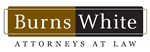 Burns White LLC Law Firm Logo