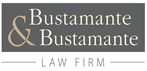 Firm Logo for Bustamante Bustamante