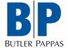Butler Pappas Weihmuller Katz Craig LLP