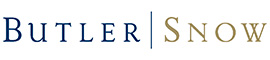 Butler Snow LLP Law Firm Logo
