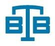 Firm Logo for Butt Thornton Baehr PC