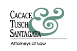 Firm Logo for Cacace, Tusch & Santagata