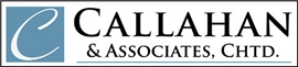 Firm Logo for Callahan Associates Chtd.