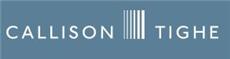 Callison Tighe & Robinson, LLC Law Firm Logo