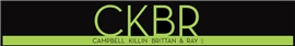 Firm Logo for Campbell Killin Brittan Ray LLC