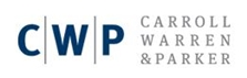 Carroll Warren & Parker PLLC Law Firm Logo