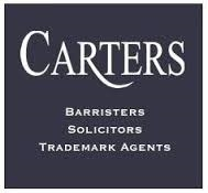Firm Logo for Carters Professional Corporation