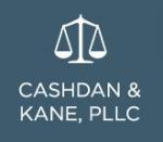 Cashdan & Kane, PLLC Law Firm Logo