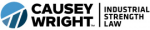 Firm Logo for Causey Wright