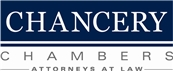 Chancery Chambers Law Firm Logo