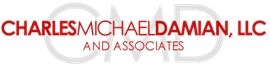Firm Logo for Charles Michael Damian LLC Associates