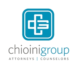 Firm Logo for Chioini Law Group
