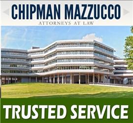 Firm Logo for Chipman Mazzucco Land Pennarola LLC
