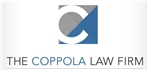 Firm Logo for Christopher B. Coppola <br />Attorney at Law
