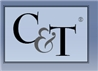 Firm Logo for Cislo & Thomas LLP