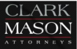 Firm Logo for Clark Mason Attorneys