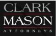Firm Logo for Clark Mason Attorneys