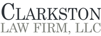 Clarkston Law Firm, LLC