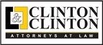 Firm Logo for Clinton & Clinton