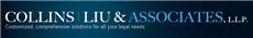 Firm Logo for Collins Liu Associates