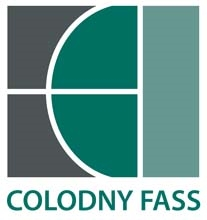 Firm Logo for Colodny Fass P.A.