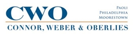 Firm Logo for Connor, Weber & Oberlies