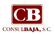 Firm Logo for Consulbaja S.C.
