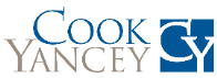 Cook, Yancey, King & Galloway <br />A Professional Law Corporation Law Firm Logo