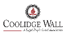 Coolidge Wall Co., L.P.A. Law Firm Logo