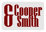 Firm Logo for Cooper Smith LLP