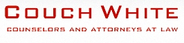 Firm Logo for Couch White LLP