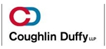 Coughlin Duffy LLP