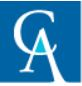 Firm Logo for Cramer & Anderson LLP