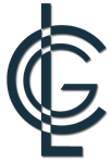 Crowley Law Group Law Firm Logo