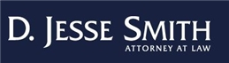 Firm Logo for D. Jesse Smith Attorney at Law