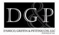Firm Logo for DAmico Griffin Pettinicchi L.L.C.