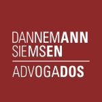 Firm Logo for Dannemann Siemsen Advogados