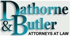 Firm Logo for Dathorne Butler LLC