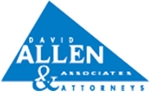 Firm Logo for David Allen Associates