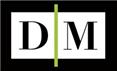 Firm Logo for David L. Miller PC
