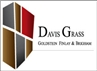 Firm Logo for Davis Grass Goldstein Finlay