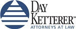 Day Ketterer Ltd., <br />Attorneys at Law Law Firm Logo