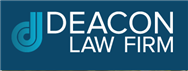 Firm Logo for Deacon Law Firm