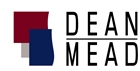 Firm Logo for Dean Mead Egerton Bloodworth Capouano Bozarth P.A.