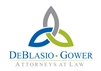 Firm Logo for DeBlasio Gower LLC