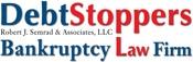 Firm Logo for DebtStoppers Bankruptcy Law Firm Robert J. Semrad Assoc. LLC