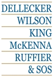 Firm Logo for Dellecker Wilson King McKenna Ruffier Sos LLP