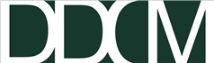Firm Logo for Desai Desai Carrimjee Mulla Advocates Solicitors Notary